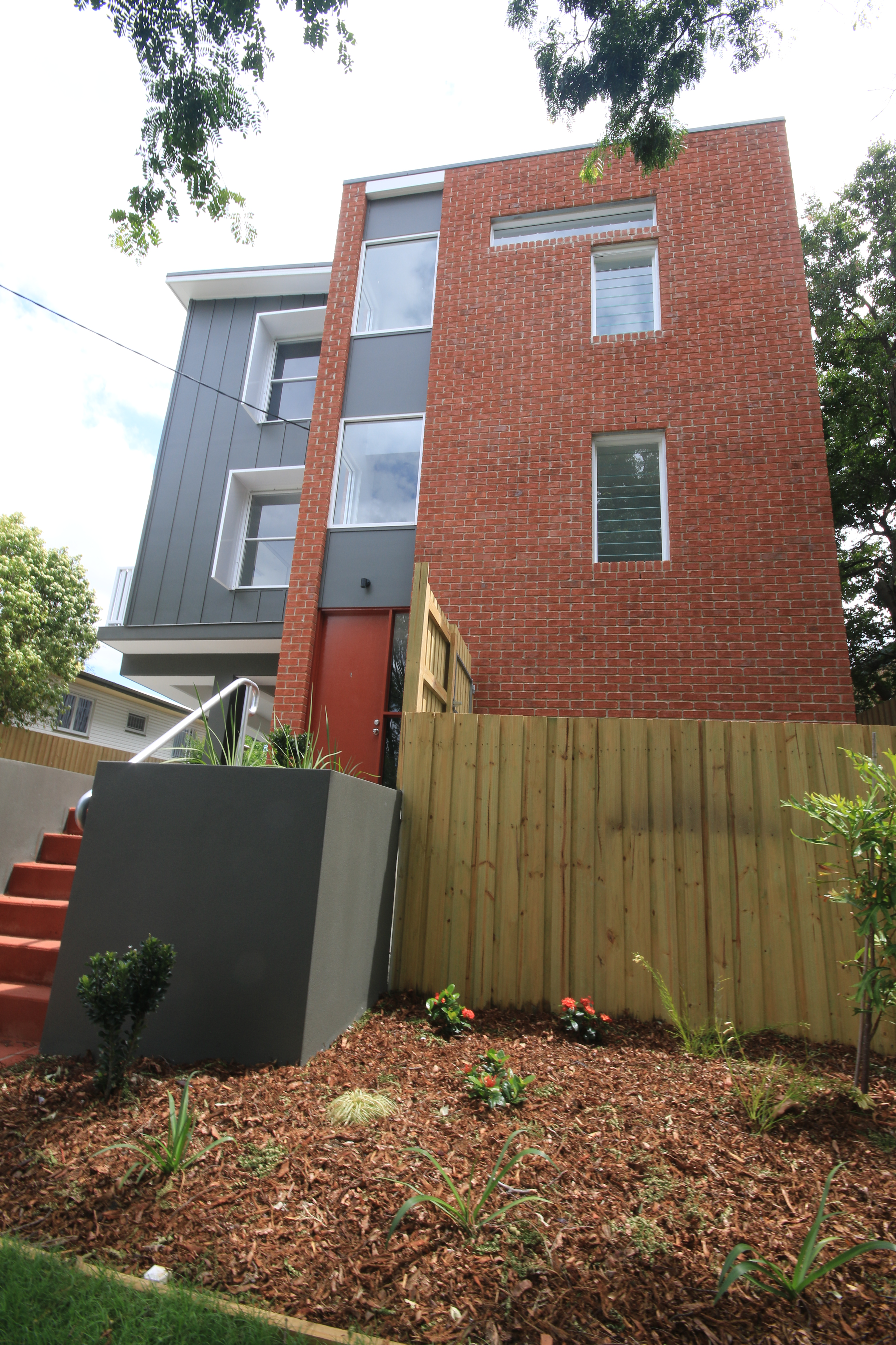 Tailored Project Group 187 164 Norman Avenue Norman Park